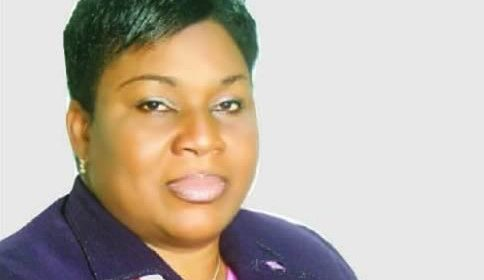 Remembering quintessential broadcaster Olufunke Alli